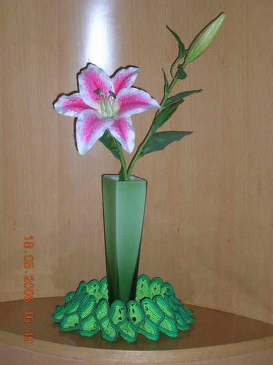 花瓶5.jpg