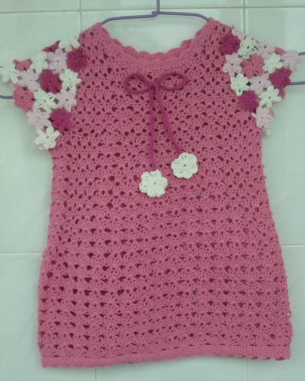桃红小裙.jpg