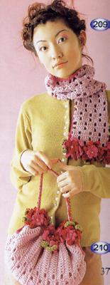 围巾和包.jpg