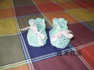 婴儿鞋(蓝)2.JPG