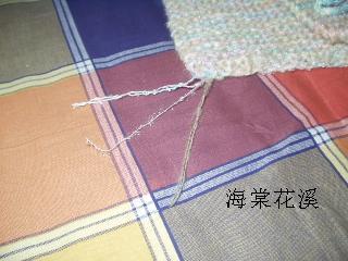 杂色帽子围巾(立体花)2.JPG