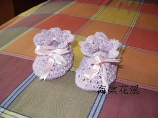婴儿鞋(紫)1.JPG