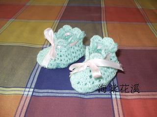 婴儿鞋(蓝)1.JPG
