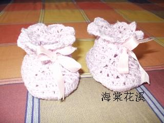 婴儿鞋(紫)2.JPG