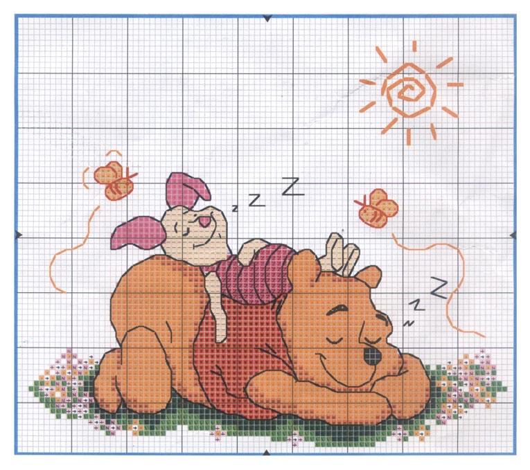 小熊 拷贝.jpg