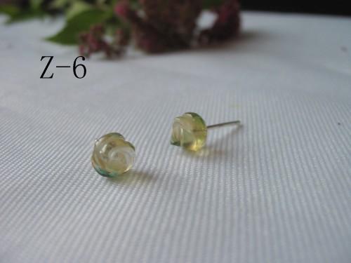 水晶 063.jpg