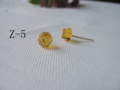 水晶 062.jpg