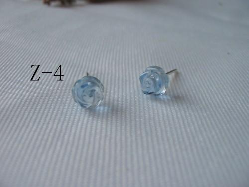 水晶 058.jpg