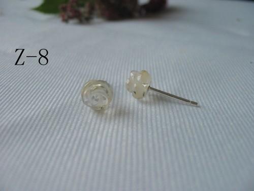 水晶 065.jpg