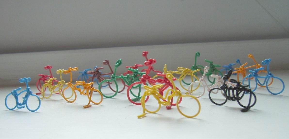 迷你自行车2.jpg