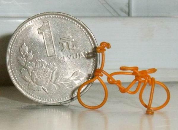 迷你自行车.jpg