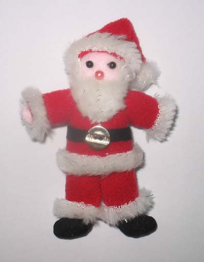 圣诞娃娃.JPG