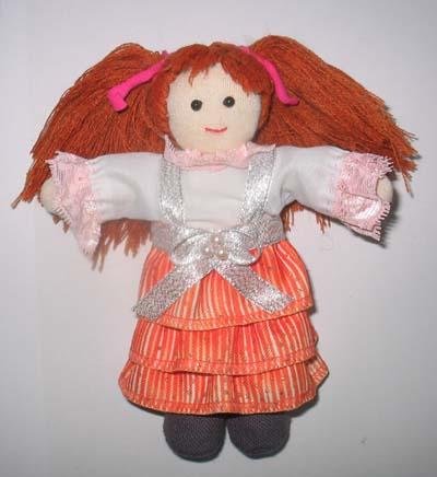 娃娃2.JPG
