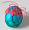 鸡蛋网1.jpg