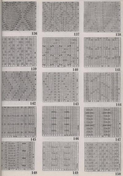 138a.jpg