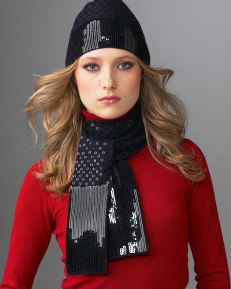 毛织帽 2.jpg
