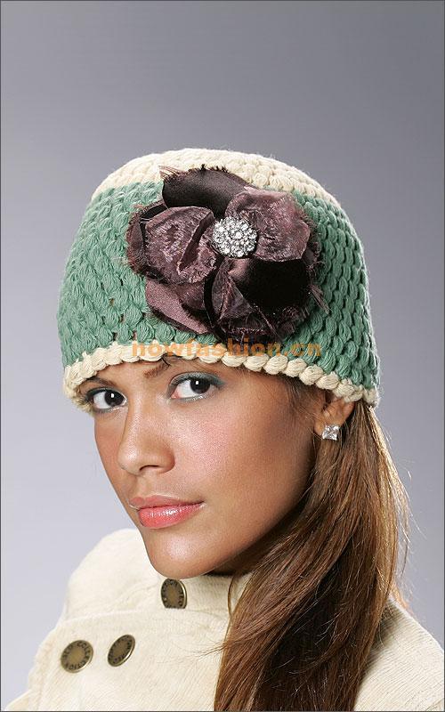 毛织帽 1.jpg