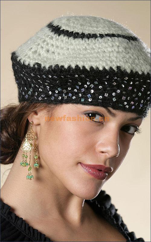 毛织帽.jpg