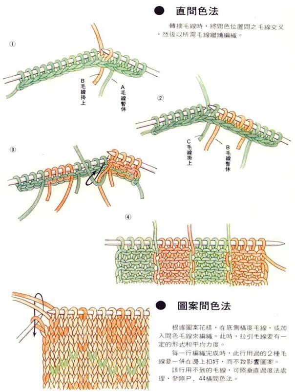 间色法2-2.jpg