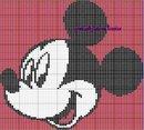 __scale__1_199112335.jpg