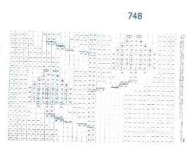 749abc.JPG
