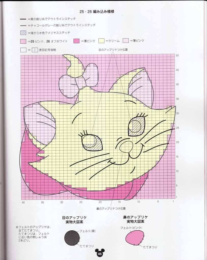 迪士尼毛衣卡通7.jpg