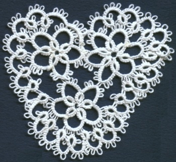 tattinglace22.jpg