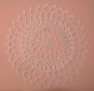 tattinglace35.jpg
