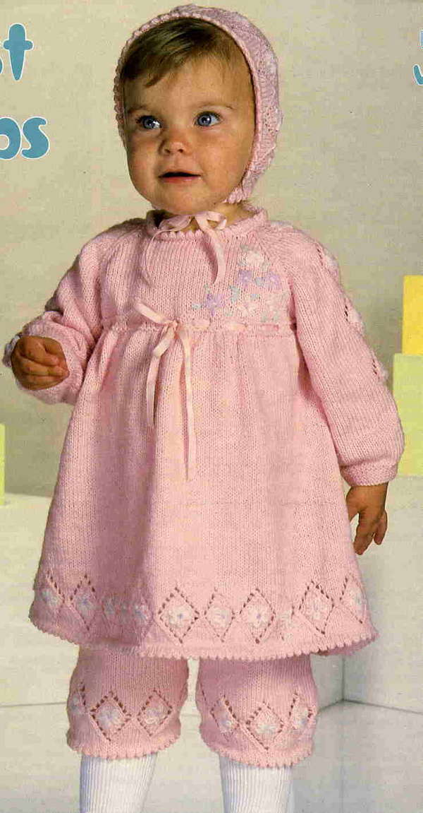 儿童毛衣款3.jpg