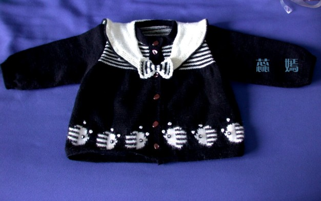 儿童毛衣款46.jpg