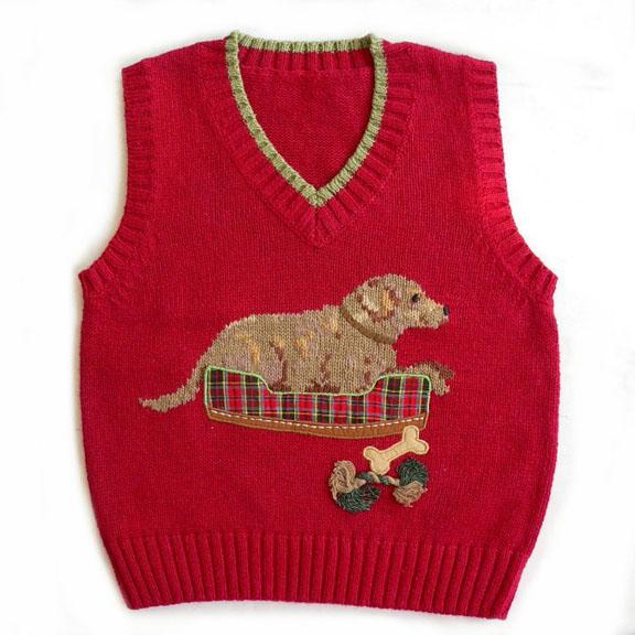 儿童毛衣款57背心.jpg