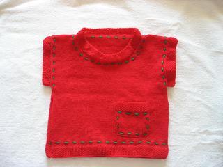 儿童毛衣款9..JPG