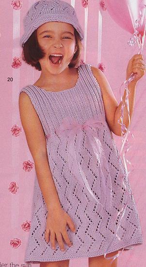 儿童毛衣款1.jpg