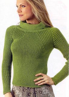 毛衣款62,.JPG