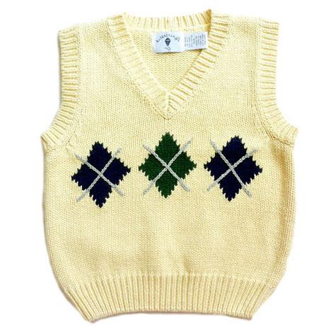 儿童毛衣款58背心.jpg