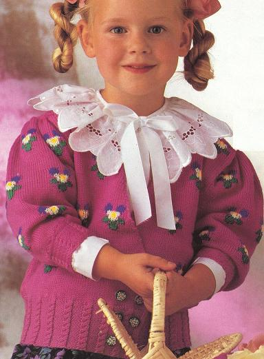 儿童毛衣款7..JPG