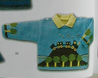 儿童毛衣款8..JPG