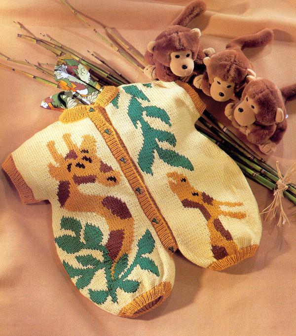 儿童毛衣款53.jpg