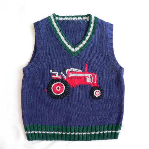 儿童毛衣款56背心.jpg