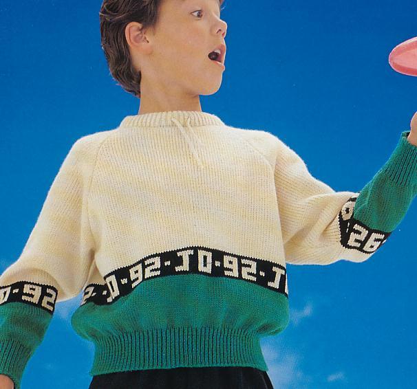 小儿毛衣款1.jpg