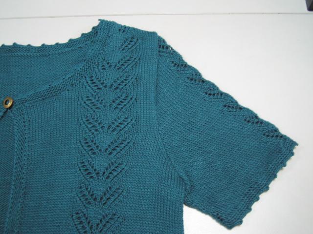 短袖毛衣2.jpg