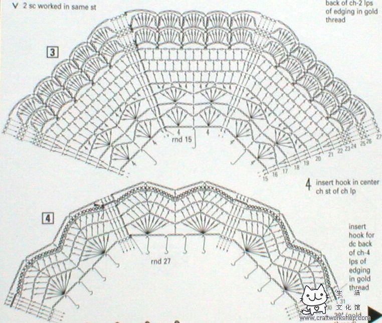 雨伞-2.jpg