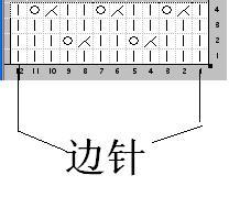 8_40962_1ad16ad8e16f122.jpg