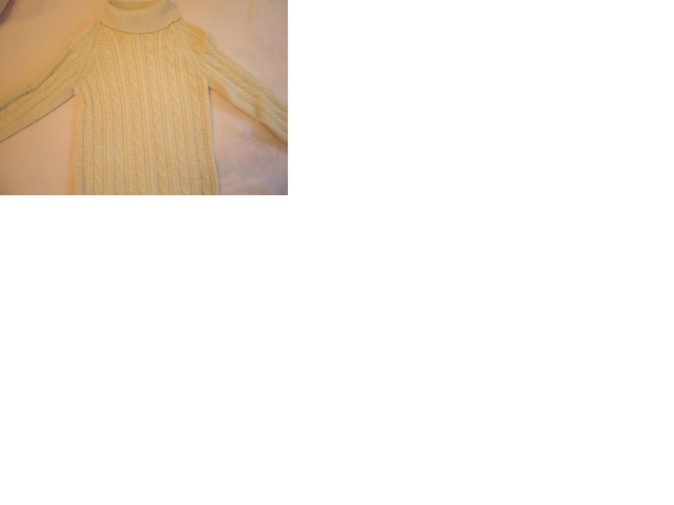衣服1.JPG