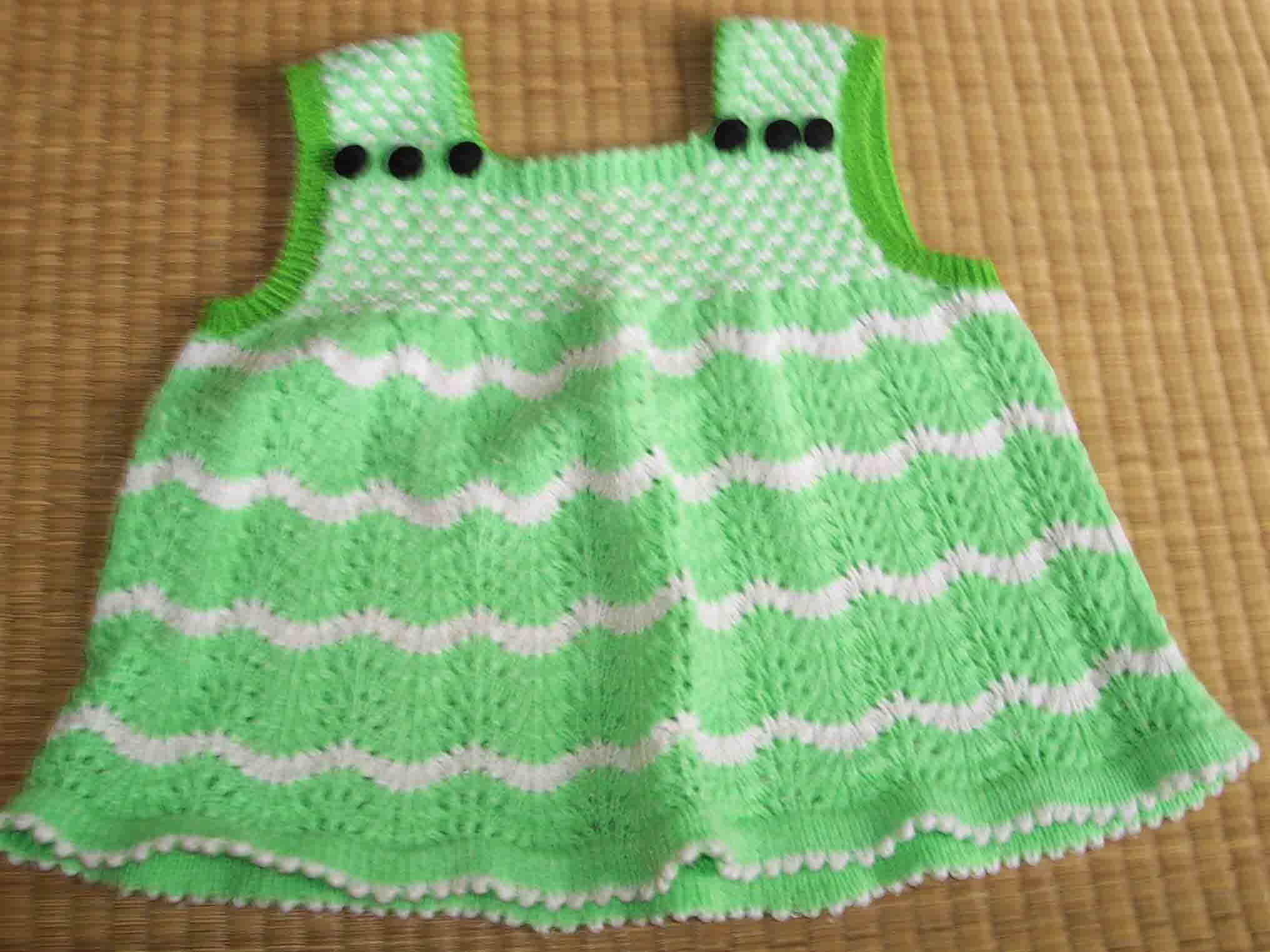 绿色小裙子.jpg