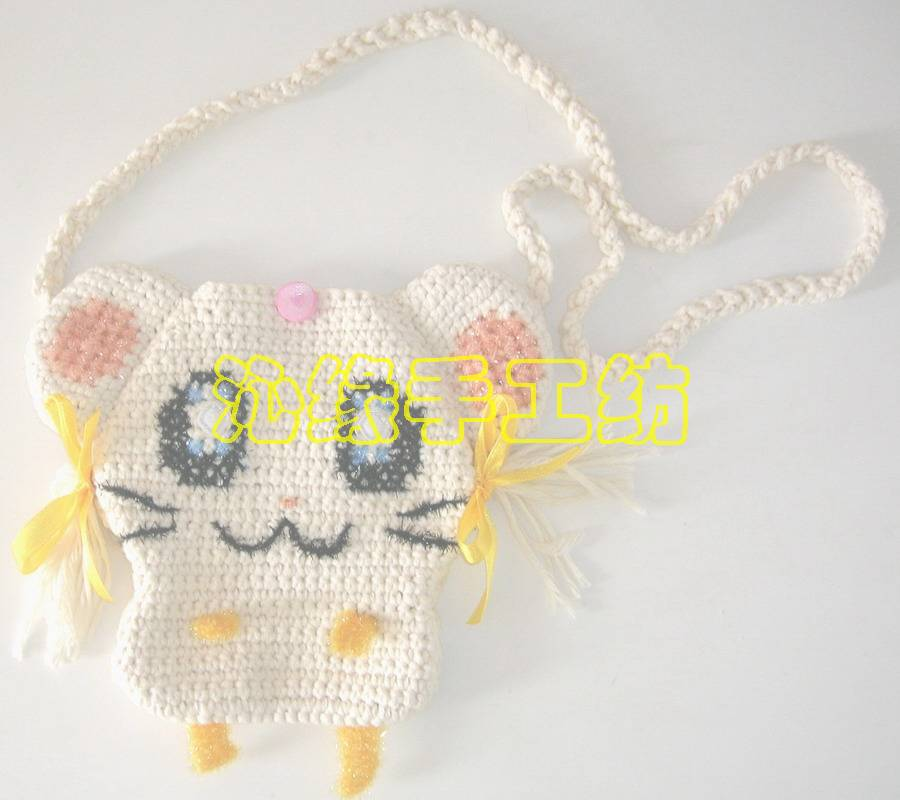 DSCN0519.JPG小丸包.JPG