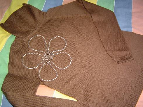 咖啡毛衣1.JPG