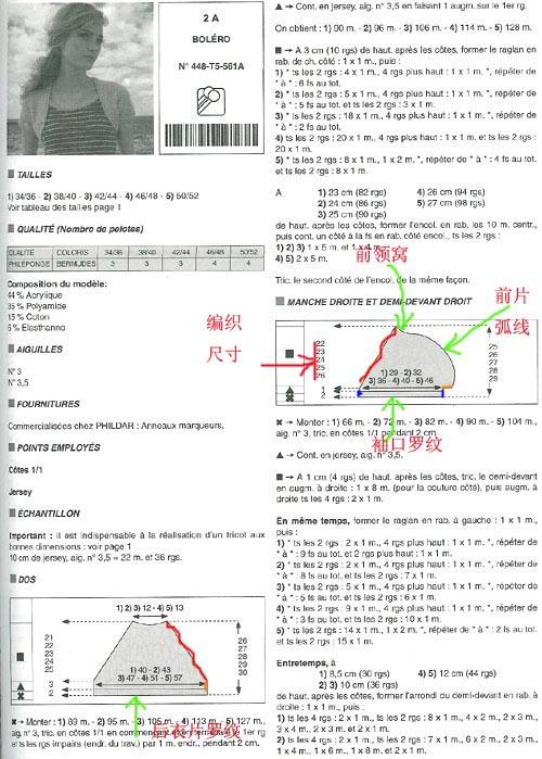 短衫缝合说明副本.jpg