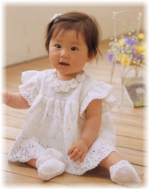 baby-1-20.jpg