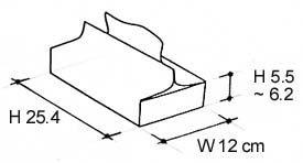 tente-illust-3.jpg